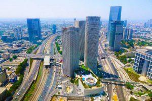 5 עובדות שלא ידעתם על אוניברסיטת תל אביב